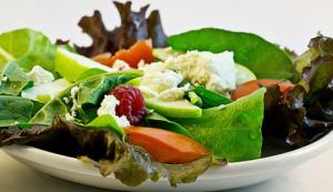 gezond-eetpatroon-is-extra-belangrijk-bij-astma-en-copd
