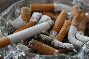 roken-is-een-belangrijke-oorzaak-van-copd